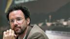 Carlo Chatrian ist der neue Direktor des Filmfestivals Locarno.