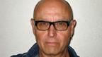 Peter Liechti.