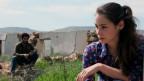 Audio «Der Schweizer Film blickt nach Aussen» abspielen.