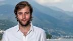 Punkto Filmbildung hinkt die Schweiz in Europa vielen Ländern hinterher. Nicolas Steiner, Filmemacher und Filmdozent, versucht dies mindestens an einem Walliser Gymnasium zu ändern.