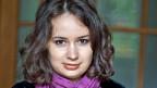 Die Geigerin Patricia Kopatchinskaja erhielt zusammen mit dem Saint Paul Chamber Orchestra einen Grammy für die beste Kammermusik-Performance.