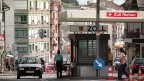 Die Schweiz muss arbeitslosen GrenzgängerInnen künftig einen Teil des Arbeitslosengeldes zahlen.
