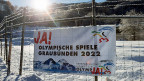 Mit der Defizitgarantie des Bundesrates dürften die Chancen der BefürworterInnen der Olympischen Winterspiele 2022 steigen.