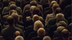 Décharge mit 93 Prozent - 75 Prozent für das Entlöhungssystem. Novartis-Aktionärsversammlung am 22. Februar 2013 in Basel