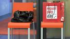 Tag der Lohngleichheit «Equal Pay Day».