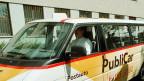 Rufbusse gibt es bereits seit Jahren; im Kanton Appenzell Innerhoden sind sie besonders beliebt - und erfolgreich.