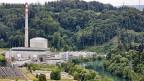Das Bundesgericht hat entschieden, dass das Atomkraftwerk Mühleberg unbefristet weiterlaufen kann.