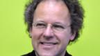 Martin Bossard, Leiter Politik Bio Suisse