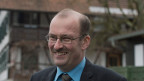 Markus Ritter, Präsident des Schweizerischen Bauernverbandes: «Wir können die Betroffenen nur um Entschuldigung bitten»