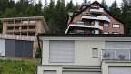 Grundstückgeschäfte spülen viel Geld in die Gemeindekasse von St. Moritz.
