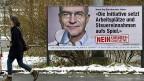Obwohl es am 3. März ein Ja zur Abzocker-Initiative gab, wird die Mehrheit der SchweizerInnen wohl wirtschaftsfreundlich bleiben.