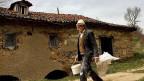 Grundsatzurteil des Bundesgerichts: Keine Rente aber Rückzahlung der einbezahlten Gelder für in Kosovo lebende Pensionierte.