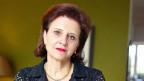 Die Zürcher FDP-Nationalrätin Doris Fiala.