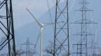 Je länger die Diskussion um die Energiezukunft dauert - umso mehr scheinen die Akteure aufeinander zuzugehen.