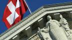 Es gelten die normalen Spielregeln für die erleichterte Einbürgerung der Kinder eines Auslandschweizers. So will es das Gesetz, argumentiert das Bundesgericht.
