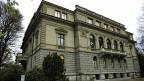 Das Bezirksgericht Winterthur setzt mit dem Urteil einen vorläufige Schlusspunkt unter einen Fall, der für viel Kritik an der zuständigen Vormundschaftsbehörde gesorgt hatte.