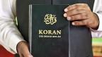 Religionsunterricht für Muslime in der Schweiz darf laut Bundesgericht nicht verboten werden.