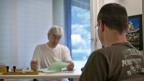 Ein nicht zu vernachlässigender Teil der Patientinnen und Patienten wünscht sich weiterhin eine klare Ansage ihres Arztes.