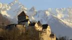 Der Ständerat hat am Dienstagmorgen beschlossen, bei den anstehenden Verhandlungen mit Liechtenstein nicht auf die Quellensteuer-Forderungen einzugehen.