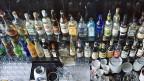 Die Detailentscheide zum revidierten Alkoholgesetz stehen noch aus - und damit hitzige Diskussionen um Werbeverbote, nächtliche Verkaufseinschränkungen und Mindestpreise.