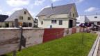 Die grosse Nachfrage für ein Eigenheim ist fast nicht zu bremsen. Einfamilienhäuser in der Nähe von Neftenbach  ZH.