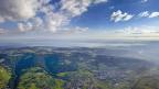 Die Ostschweiz möchte 2027 die nächste Expo ausrichten.