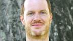 Florian Brunner, Schweizerische Energie-Stiftung.