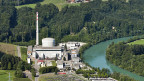 Im Atomkraftwerk Mühleberg müssen fast alle vorgeschriebenen Sicherheitsmassnahmen umgesetzt werden, obwohl die Betreiberin BKW die Anlage 2019 vorzeitig vom Netz nimmt.