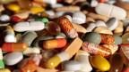 Nur vier von hundert Befragten gaben an, sich im Job oder Studium schon einmal mit verschreibungspflichtigen Medikamenten oder Drogen gedopt zu haben.