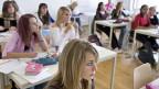 Die Schweiz wünscht, dass auch andere Fächer in den Pisa-Test aufgenommen würden, etwa Fremdsprachen. Sie konnte sich nicht durchsetzen. Deshalb gibt es ab 2016 eigene, schweizerische Tests.