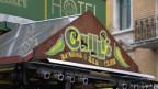 """Der Club «Chilli's""""» in Zürich. Stadtpolizisten sollen sich vom Clubbetreiber bestechen lassen haben."""