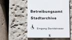 675'000 Menschen haben in der Schweiz Steuerschulden. Und dabei trifft es nicht nur Erwachsene, sondern auch 18 bis 24jährige.