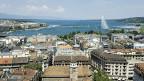 In Genf hält sich die Freude über die Unternehmenssteuerreform III in Grenzen.