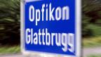 Heute haben knapp 44 Prozent der 16'000 EinwohnerInnen von Opfikon keinen Schweizer Pass.