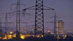 Es weht ein rauher Wind in der Energiebranche. Die Stimmung am diesjährigen Stromkongress in Bern ist bedrückt.