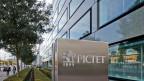 Nicolas Pictet, Teilhaber der gleichnamigen Genfer Privatbank, sagt: Nicht als Bankier, sondern als Schweizer Bürger bedaure er, dass in letzter Zeit zu viele Jobs im Ausland geschaffen worden seien.