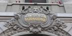 Die SNB will auf Aktien von Unternehmen verzichten, «die international geächtete Waffen produzieren, grundlegende Menschenrechte massiv verletzen oder systematisch gravierende Umweltschäden verursachen».