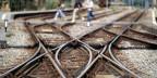 Die Finanzierung der Bahninfrastruktur würde mit Fabi für die Zukunft gesichert werden.
