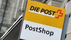 In einer einvernehmlichen Regelung mit dem Preisüberwacher verzichtet die Post auf geplante Tariferhöhungen.