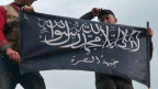 Auch aus der Schweiz reisen Jihad-Anhänger nach Syrien und kämpfen dort mit islamistischen Rebellengruppen wie etwa den al-Kaida-nahen Jabhat-al-Nusra-Kämpfern im Norden Syriens.