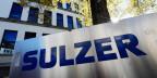 Die Transaktion bewertet Sulzer Metco mit einem Wert von einer Milliarde Franken.