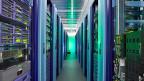 Der Bundesrat zieht eine erste Konsequenz aus den Abhörskandalen rund um den US-Geheimdienst NSA.