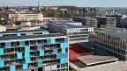 In Zürich, das die Zuwanderung stark spürt – etwa, weil Wohnungen immer teurer werden – hat die Mehrheit der Stimmenden Nein gesagt zur SVP-Initiative.