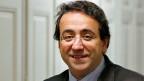 Die Westschweizer als die Faulenzer der Schweiz - damit kann der Waadtländer Finanzdirektor Pascal Broulis nichts annfangen.