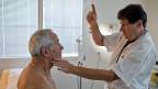 Von allen StudienabgängerInnen entscheidet sich nur ein kleiner Teil für eine Karriere in einer Hausarztpraxis.