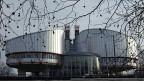 Die Verjährungsfrist beginne in dem Moment, in dem der Betroffene das letzte Mal dem Asbeststaub ausgesetzt war, argumentierten die Gerichte in der Schweiz.  So geht das nicht, hat nun der Europäische Gerichtshof für Menschenrechte in Strassburg festgehalten.