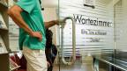 Der Halbgott in Weiss ist tot. Jetzt kommt der selbstbewusste und gut informierte Patient.