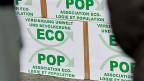 Die Bevölkerung darf um höchstens 0,2 Prozent pro Jahr wachsen, und die Schweiz soll ein Zehntel der Entwicklungshilfe für Verhütungs-Kampagnen, aufwenden. Das will die Ecopop-Initiative. Der Ständerat hat sie wuchtig abgelehnt.