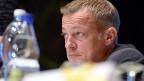«Möglicherweise ist den Bernern nicht optimal gelungen, ihre konservative Herkunft abzulegen und sich klar als Mitte-Partei zu positionieren». sagt BDP-Präsodent Martin Landolt.