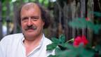 Urs Widmer: Als sorglosen, aber durchaus ernsthaften Schriftsteller würdigen ihn auch seine Schriftsteller Kolleginnen und -Kollegen